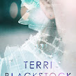 .@GizmosReviews Liked: If I Run by @TerriBlackstock @Zondervan #Mystery #Suspense
