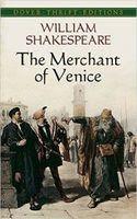 Người Lái Buôn Thành Venice