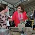 Se consolida  la Expo #MéridaBlancaEmprende del Ayuntamiento