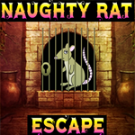 Games4King Naughty Rat Es…