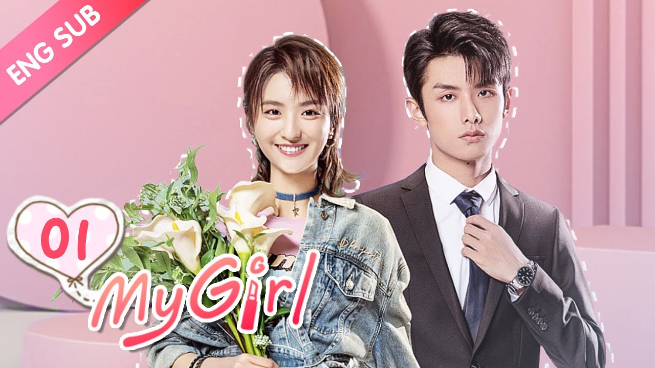 Nonton Download My Girl (2020) Sub Indo