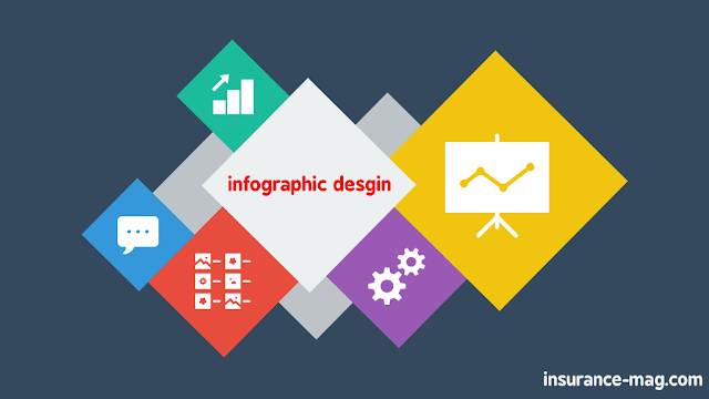 infographic-websites