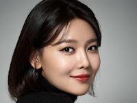 Sooyoung de Girls' Generation se enoja con los heater que amenazan a su familia