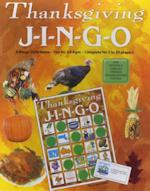 http://theplayfulotter.blogspot.com/2015/11/thanksgiving-jingo.html
