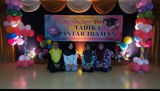 Titan Summit 2021 Kisah Kejayaan Usahawan Durian Crepe Puan Robiatul Adawiah Ibrahim Founder RABI SUGARFLOUR