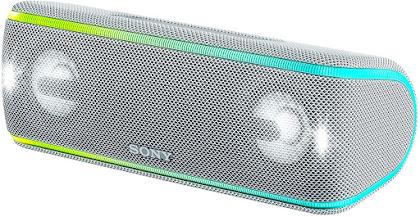 Sony SRS-XB41W
