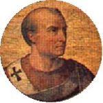 Gregorio VI