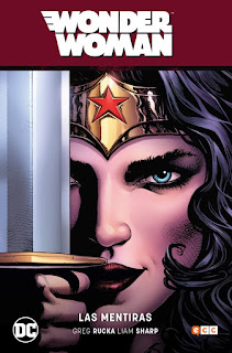 https://nuevavalquirias.com/wonder-woman-novelas-graficas.html