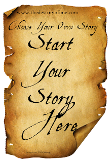 https://www.thedestinyofone.com/2018/08/choose-your-own-story.html