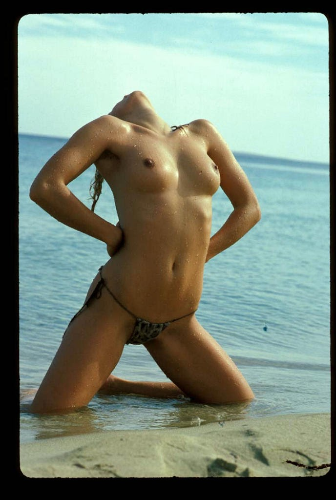 Met-Art 20040225 - Valya F - Valya - by Goncharov jav av image download