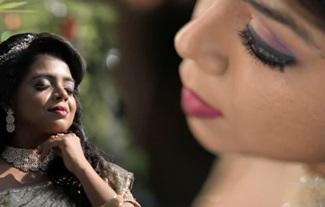 Kerala Best Christian wedding Highlight Lyna & Abhinand 2020