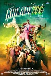 Download Khiladi 786 (2012) Hindi Movie 720p BluRay 1.4GB