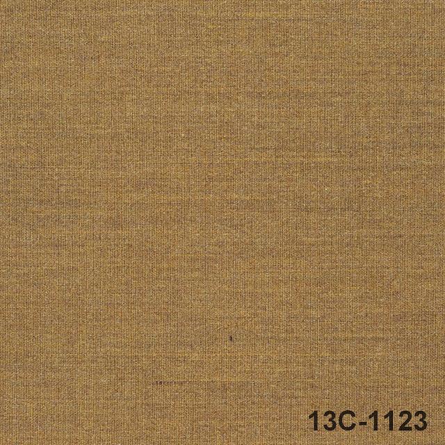 LinenBy 13C-1123