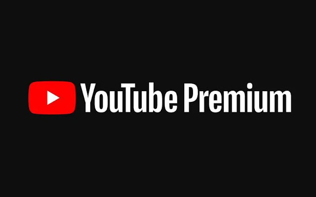 YouTube Premium Mod APK 16.12.32 (NO ads/Background Play)