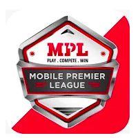 MPL best money earning app