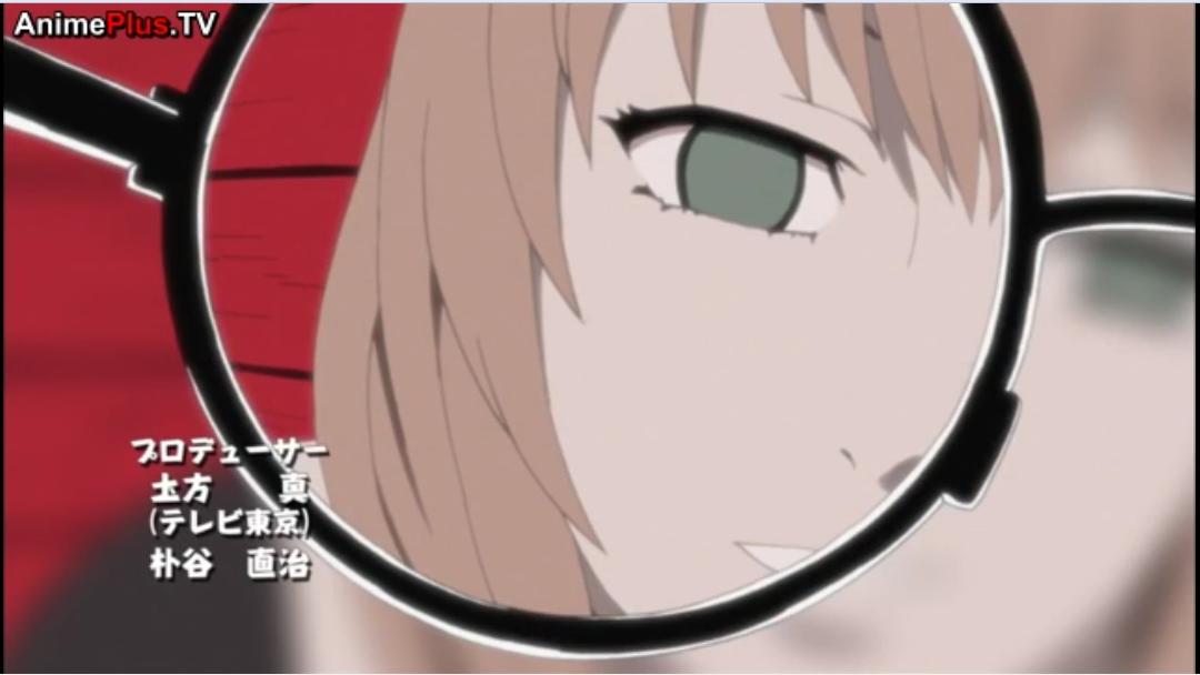 Download lagu naruto opening 14 tsuki no ookisa tretongeorgia.