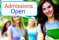 Master of Hospital Administration Course Admission at Amrita Institute of Medical Sciences, Kochi