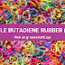 Nitrile Butadiene Rubber (NBR) | Introduction, Properties and Applications