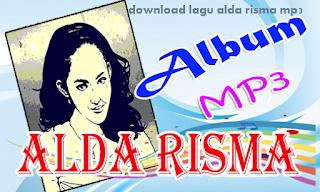 download lagu alda risma mp3