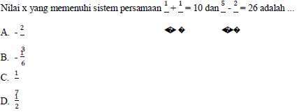 Soal PPG 58