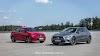 Đánh giá xe Mercedes B Class 2020 thế hệ mới có điều gì nổi bật