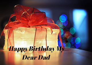 Happy Birthday Papa, Dad Wishes, Images, Photo, Quotes