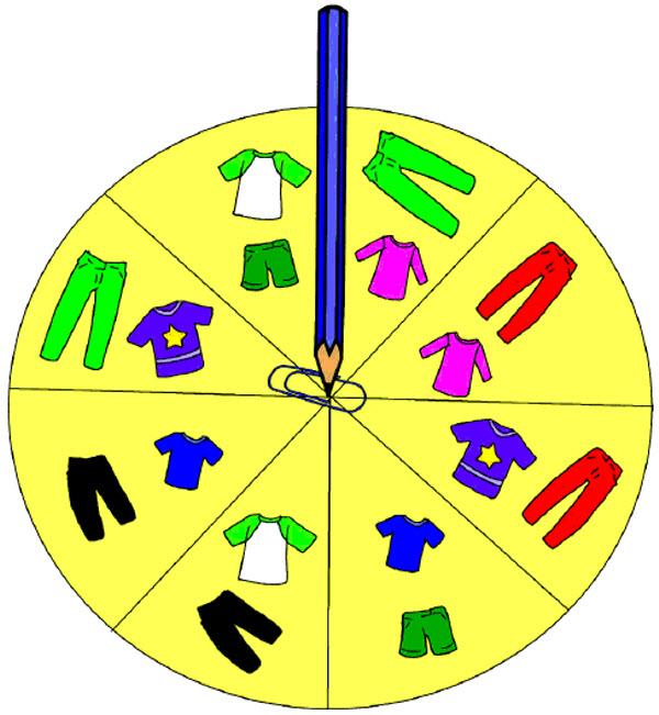 Kelas 6 Tema 7 Subtema 2 Pembelajaran 3 Pemimpin Idolaku Imron Web Id