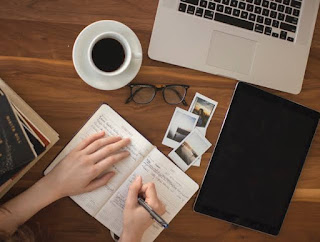 Jasa Penulisan Artikel SEO Situs Judi Online | Menuu.id