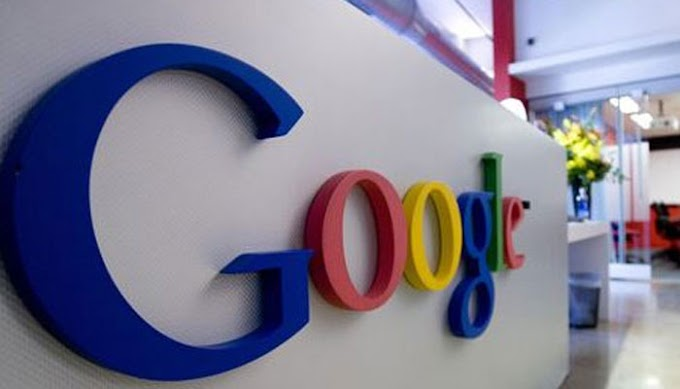 How will get a job in Google? Google Launches New Certificate Course On Coursera; Targets Entry Level IT Jobs