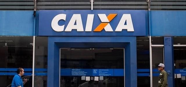Com nova gestão da Caixa, Nordeste leva apenas 2,2% dos empréstimos