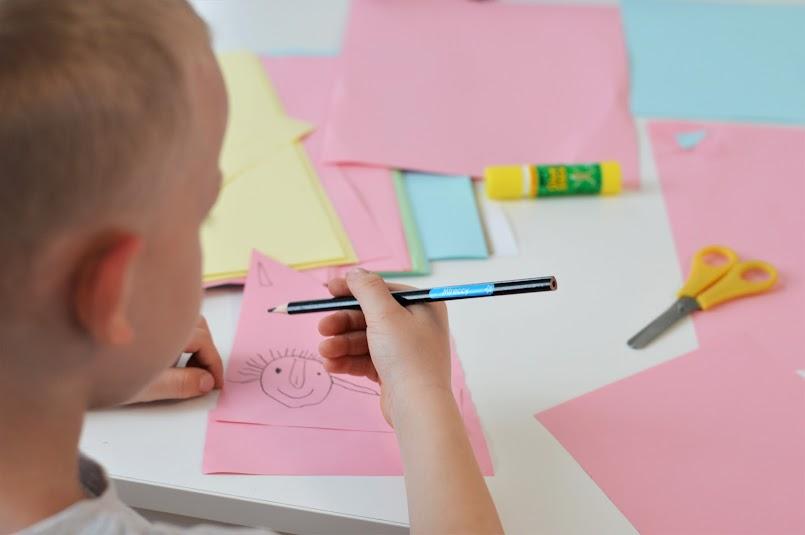 Nasza decyzja o dalszej edukacji dzieci - zrobiliście tak samo?