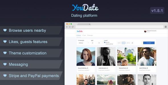 Dating site aramaio