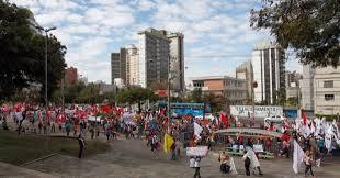 Belo Horizonte MG- ontem- 13/07/2013