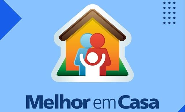 Prefeito de Ribeira do Pombal implementa programa de atendimento domiciliar