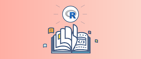 free Interactive Online Courses to learn R programming