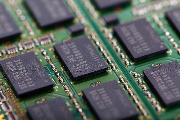Pengertian RAM dan ROM : Fungsi, Cara Kerja, Jenis dan Perbedaannya