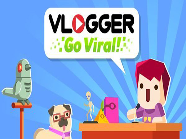 go viral game