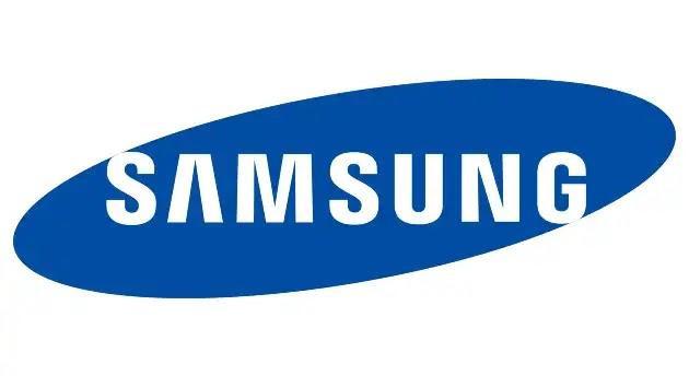 Samsung Jobs in Pakistan 2021 Apply Online