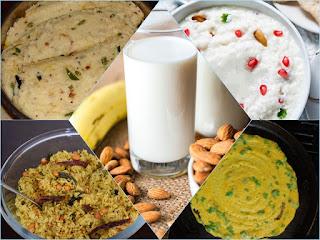 Indian desi bodybuilding diet