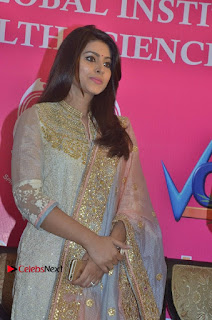 Actress Sneha Pos at V Care Graduation Ceremony  0002.JPG