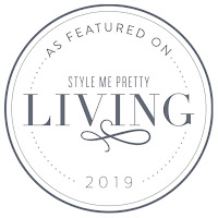 https://www.stylemepretty.com/living/2019/03/11/inside-harlow-thistles-mid-century-renovation-project/