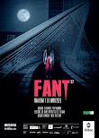 Fant2021
