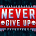 MASSIVE MONSTER AND ARMOR GAMES STUDIOS' NEVER GIVE UP COMING TO NINTENDO SWITCH