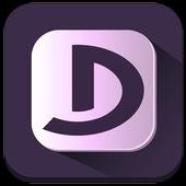 تحميل برنامج دراميتو لمشاهدة الافلام والمسلسلات apk للاندرويد اخر اصدار