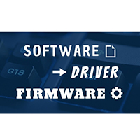 Scanner Driver and Software for Sharp MX-M283N