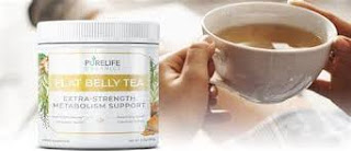 Flat_Belly_Tea_reviews