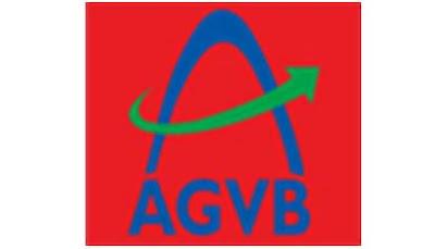 অসম গ্ৰামীণ বিকাশ (AGV) বেঙ্ক নিযুক্তি 2021 – 19 RSETI ত সহায়ক কৰ্মচাৰীৰ পদ খালী