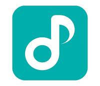 GOM Audio Logo