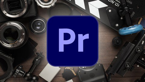 Adobe Premiere Pro CC: Complete Video Editing Masterclass [Free Online Course] - TechCracked