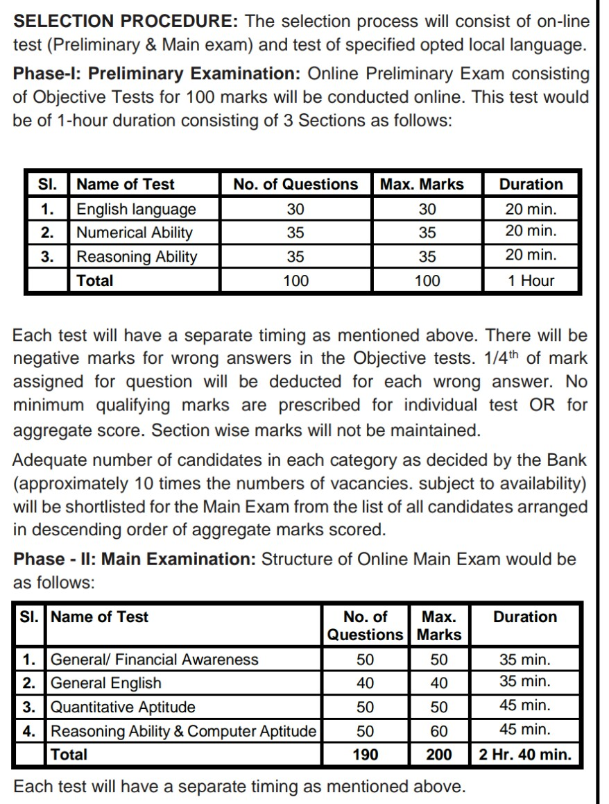 SBI Clerk Recruitment 2021: Apply Online for 5000+ Vacancies @sbi.co.in by 17 May, Check Application Link & Details Here